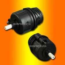 Head Light SWITCH for BMW E36  318 320 325 328 M3 HEAD LAMP LIGHT