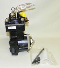Mercury / Mariner 200-250 Hp Air Pump 600-190, 8M0050657, 828123T26, 8M004855