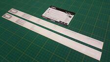 Mitsubishi Delica L300 Space Gear tailgate replacement decal sticker graphic