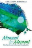 Moment to Moment : The Transformative Power of Everyday Life, Paperback by Mo...