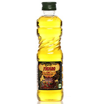 Figaro Olive oil best for Skin care Hair care skin moisturizer oil edible 100ml