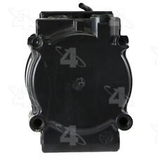 A/C Compressor For 2002-2005 Kia Sedona 2004 2003 57119