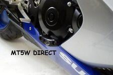 Suzuki GSX-S1000 FA 2015-2016  R&G racing black right hand engine case slider