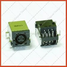 DC JACK POWER PJ106 DELL Studio 17 Series: 1735, 1736, 1737