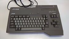 Sanyo -- MSX Personal Computer AX230 -English & Arabic *Vintage**and very Rare