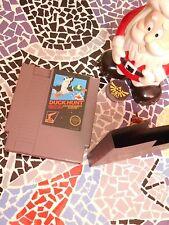 -* DUCK HUNT  - NES - DH - FRA -    -_-  pOur Nintendo Nes
