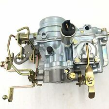 solex carburateur opel kadett