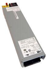 IBM AcBel API3FS25 585W Hot Swap Power Supply 24R2640 24R2639