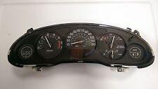 2003 2004 Buick Regal, Century Gauge Cluster Speedometer Rebuilt No ABS NFY