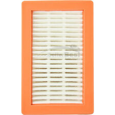 One New Mann-Filter Air Filter C22033 for Smart Fortwo