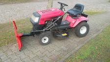 ORIGINAL MTD  B10 Rasentraktor Aufsitzmäher Traktor 754-0363 Mähwerk