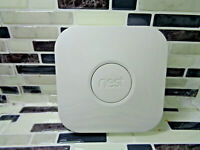 Nest Learning Thermostat 2nd gen Heat Link Unit Only