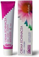 Crema all'Echinacea per pelli impure e con acne - 75ml - Argital
