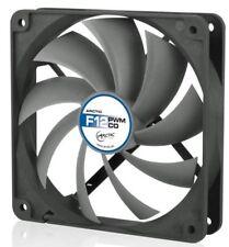 Arctic F12 PWM PST CO 120mm Case Fan