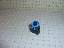LEGO x70 @@ Minifig Headgear Hat Rag Wrap Bandana @@ BLUE @@ BLEU