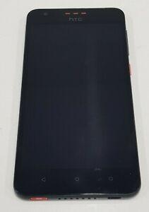 """HTC Desire 825 16GB 4G LTE 5.5"""" 13MP 2GB/SOLD AS IS/Faulty batt/Please read"""