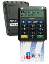 Kobil Tan Generator Optimus Comfort V1.4 - HHD1,4 konform Online Banking NEU