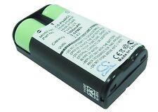 UK Battery for V TECH 00-2421 1261 80-5017-00-00 80-5216-00-00 2.4V RoHS