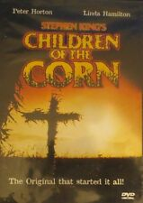Children of the Corn (DVD, 2000)
