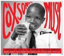 CD musicali Soul per Jazz various