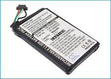 UK Battery for Yakumo PNA EazyGo GPS HF18560051 ICP053450G 3.7V RoHS