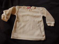 Gianna Mae Baby Oberteil Pullover Gr 74-80