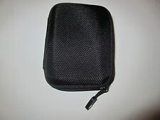 1x Zippered carrying  Case for JLab JBuds EPIC earbuds