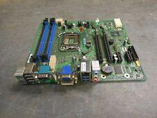 Fujitsu D3220-A12 GS 1 Motherboard