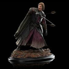 LORD OF THE RINGS - Boromir 1/6 Statue Weta
