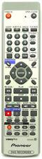 Genuine originale Pioneer VXX2883 DVD Registratore Remoto Per DVR-3100
