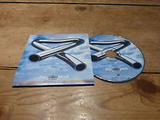 MIKE OLDFIELD - THE COMPLETE ORIGINAL STUDIO RECORDINGS !!!!RARE CD!!
