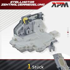 Stellelement Stellmotor Zentralverriegelung Hinten Links Seat Leon 1P1 2005-2011