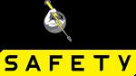 Volt Safety