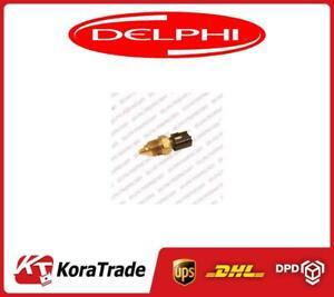 TS10240-12B1 DELPHI COOLANT TEMPERATURE SENSOR