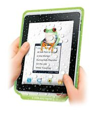 Dual Lilly pad Reusable waterproof Protective Cover for all iPads