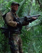 Chaves, Richard [Predator] (45113) 8x10 Photo