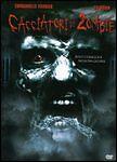 Cacciatori di zombie 2005 DVD RENT NUOVO HOUSE OF DEAD 2