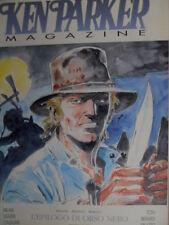 Ken Parker Magazine n°18 - Berardi & Milazzo  - [g.129]