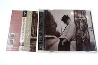 THE TONY RICH PROJECT'WORDS' CD JAPAN OBI A6055