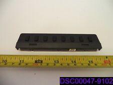 Used PCB Assembly Timer/Key EBR35650301