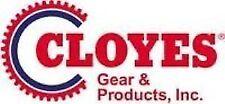 Cloyes Engine Timing Gear Set 9-3635X3Z;