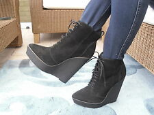 Kurt Geiger Wedge Ankle Boots for Women
