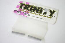 """Trinity RE1065 1.2"""" Front Kingpins 1/12th 1065 Revolver 12 Pan Car"""