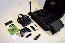 Oculus Rift CV1 VR Headset
