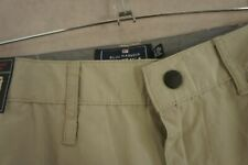 Brax Beige Chino Trouser Size Large New with Tags ' Cooper ' RRP £99 W40 L32