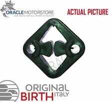 NEW BIRTH EXHAUST HANGER BRACKET MOUNTING SUPPORT OE QUALITY - 7044