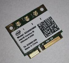 Intel 6300 half Mini PCI-E 633AN_HMW 450Mbps Wifi Card
