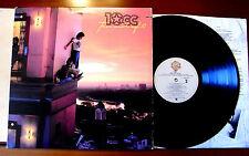 10cc – Ten Out Of 10 LP