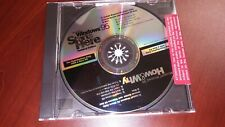 Microsoft Windows Win 95 STARTS HERE CD Software OS Operating System UPDATED