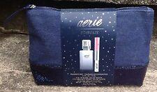 AERIE American Eagle STARGAZE Eau De Toilette Perfume Mist Gloss Gift Bag Set